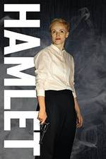 hamlet_2015 movie cover