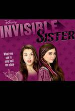 invisible_sister movie cover