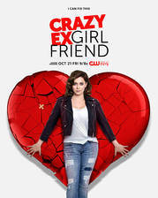 crazy_ex_girlfriend movie cover