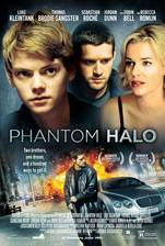 phantom_halo movie cover