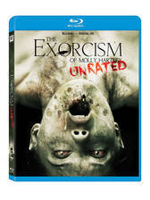 the_exorcism_of_molly_hartley movie cover