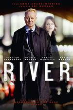 river movie cover
