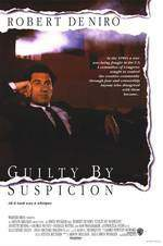 guilty_by_suspicion movie cover