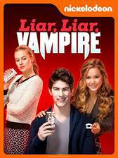 liar_liar_vampire movie cover