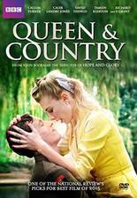 queen_country movie cover