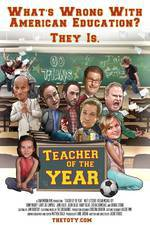 teacher_of_the_year_2015 movie cover