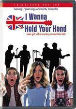 i_wanna_hold_your_hand movie cover