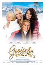 gooische_vrouwen_ii movie cover