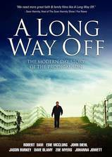 a_long_way_off movie cover