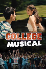 college_musical movie cover