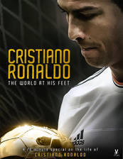 cristiano_ronaldo_world_at_his_feet movie cover