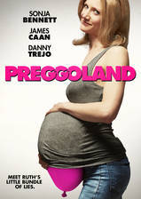 preggoland movie cover