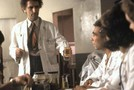 Young Doctors in Love movie photo