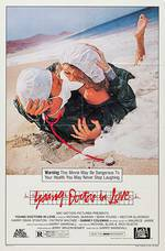 young_doctors_in_love movie cover