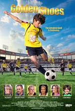 golden_shoes movie cover