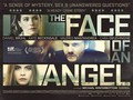 The Face of an Angel movie photo
