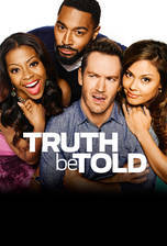 truth_be_told_2015 movie cover