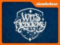 WITS Academy photos
