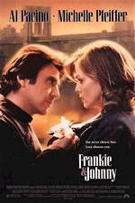 frankie_and_johnny movie cover