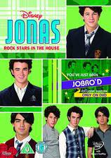 jonas movie cover