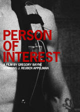 person_of_interest_2010 movie cover