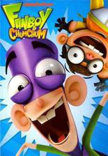 fanboy_chum_chum movie cover