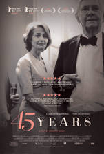 45_years movie cover