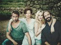 A Bigger Splash movie photo