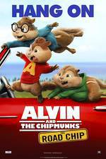 alvin_and_the_chipmunks_the_road_chip movie cover