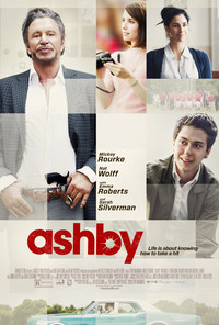 Ashby main cover