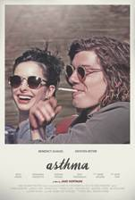 asthma movie cover