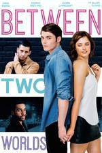between_two_worlds_2015 movie cover