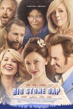 big_stone_gap movie cover