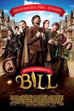 bill_2015 movie cover