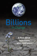 billions_in_change movie cover