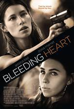 bleeding_heart_2015 movie cover