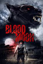 blood_moon_2015 movie cover