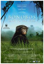 bonobos_back_to_the_wild movie cover