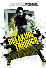 breaking_through_2015 movie cover