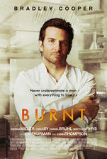 burnt_2015 movie cover
