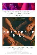 buttercup_bill movie cover