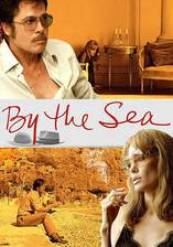 by_the_sea movie cover