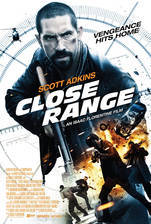 close_range movie cover