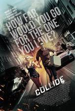 collide_autobahn movie cover