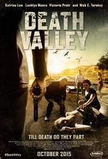 death_valley_2015 movie cover