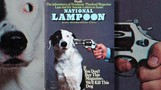 Drunk Stoned Brilliant Dead: The Story of the National Lampoon movie photo