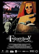 extraordinary_tales movie cover