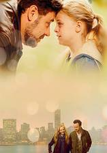 fathers_and_daughters_2015 movie cover