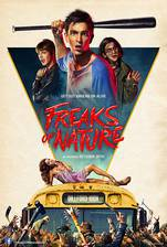 freaks_of_nature_2015 movie cover