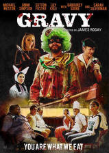 gravy_2015 movie cover